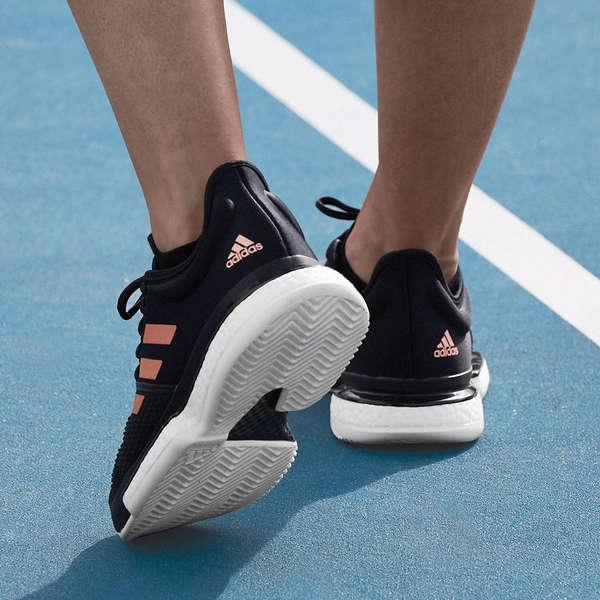 10 Best Tennis Shoes