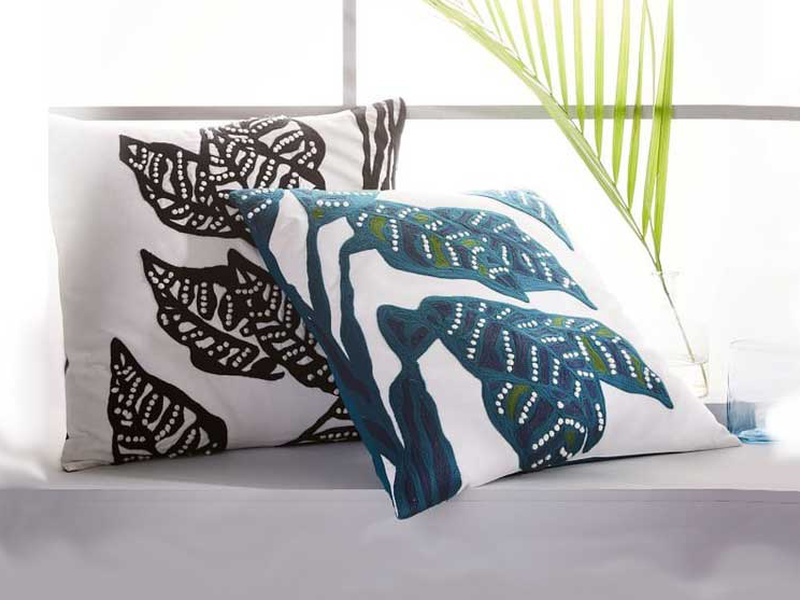 10 Best Throw Pillows Under $50
