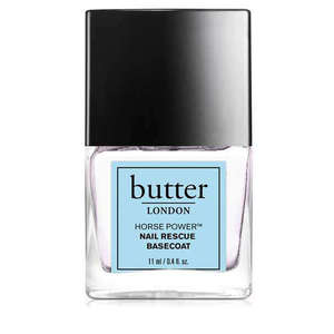 10 Best Top Coat Nail Polishes