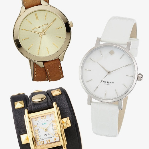 Rank & Style - Best Trendy Watches