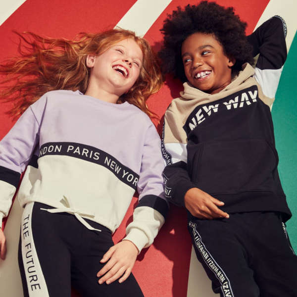 10 Best Tween Clothing Websites Rank Style