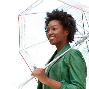 10 Best Umbrellas