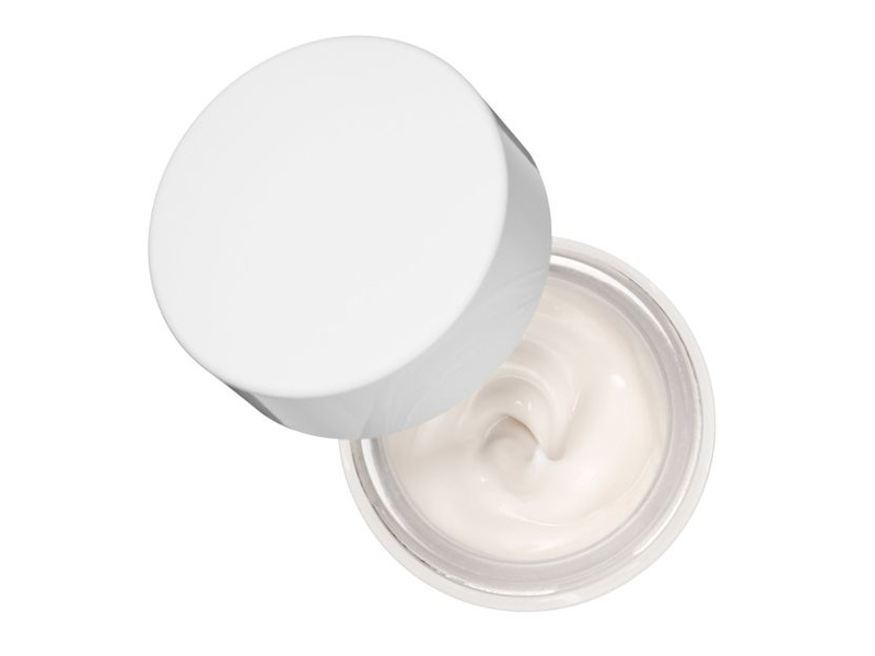10 Best Under Eye Creams Under $50