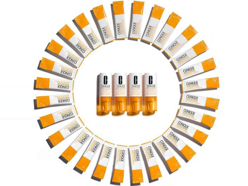 Rank & Style - Best Vitamin C Skincare Products