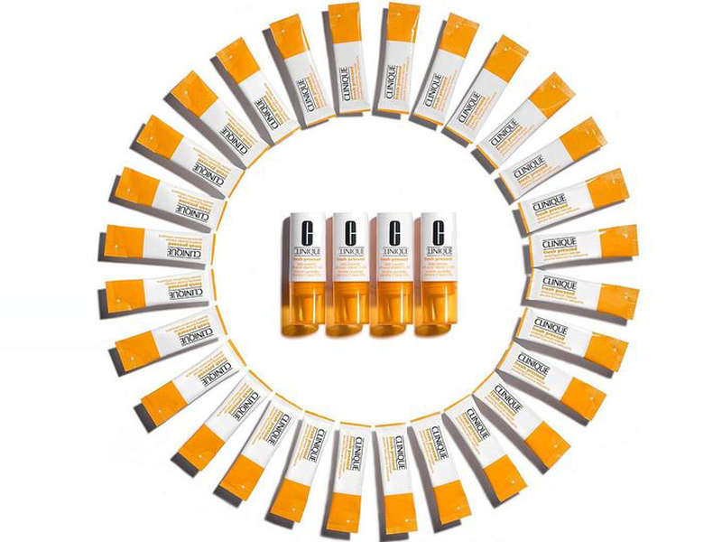 10 Best Vitamin C Skincare Products
