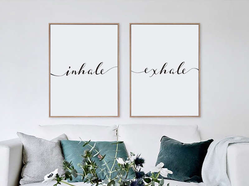 Rank & Style - Best Wall Prints on Etsy