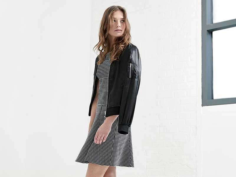 10 Best Wear to Work Dresses on Amazon under $100