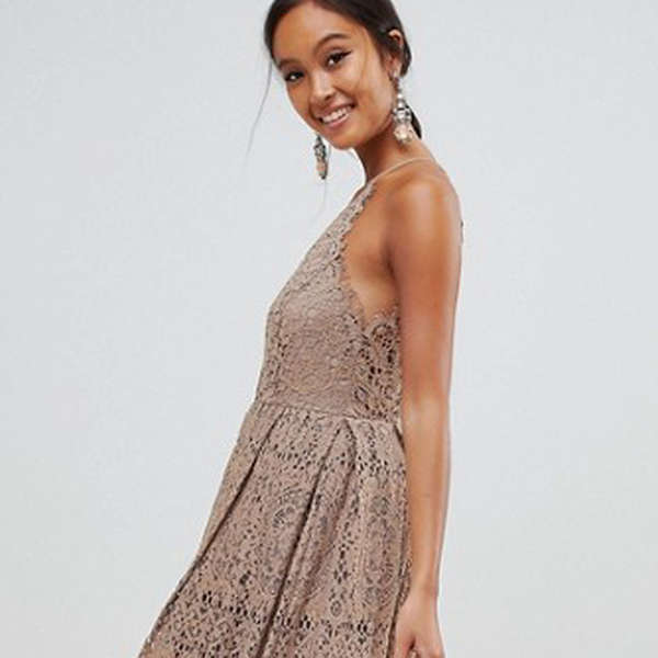 10 Best Fall Wedding Guest Dresses Under $200 | Rank & Style