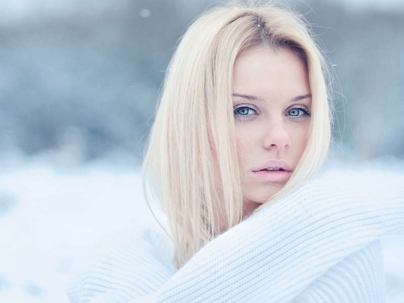 Rank & Style - Best Winter Makeup Palettes