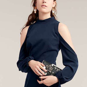 10 Best Winter Wedding Guest Dresses
