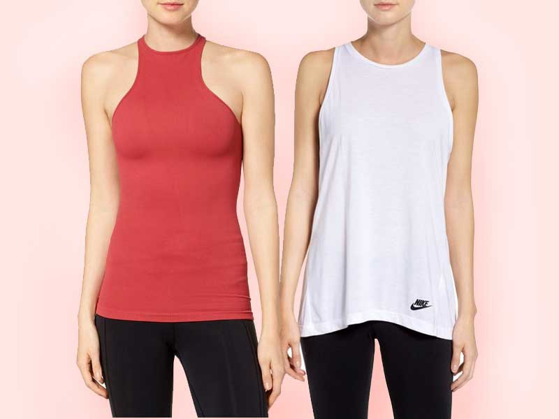 10 Best Women's Activewear Styles