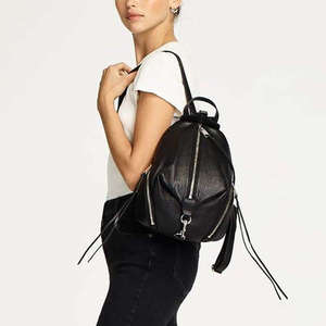 10 Best Women's Backpacks