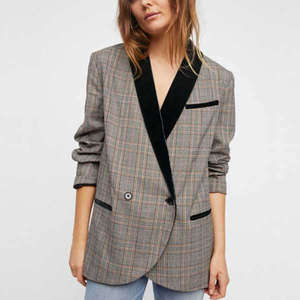 10 Best Women's Fashion Blazers