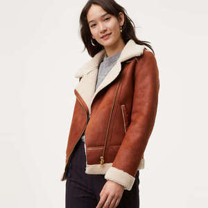 10 Best Women's Jacket Trends