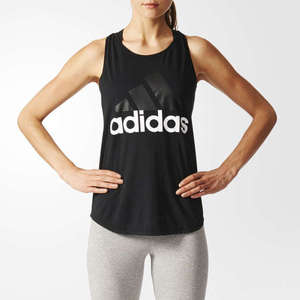 10 Best Workout Tops Under $30