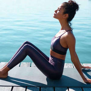 10 Best Yoga Pants