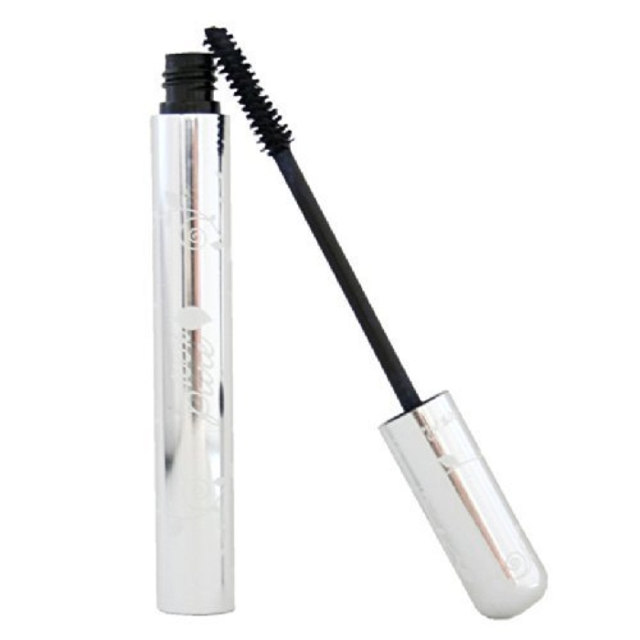 Best Best Natural Makeup Products - 100% Pure Fruit Pigmented Mascara