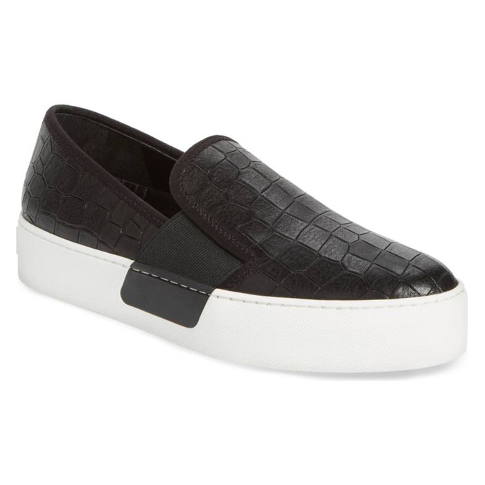 Best Fall Fashion Finds on Sale - 1.State Waylan Slip-On Sneaker