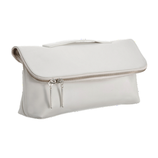 Best Winter Clutches - 3.1 Phillip Lim31 Minute Clutch