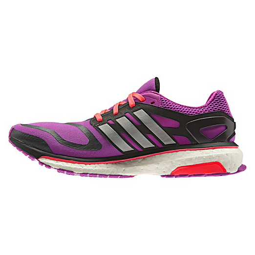 Best Stylish Running Sneakers - Adidas Energy Boost Shoes