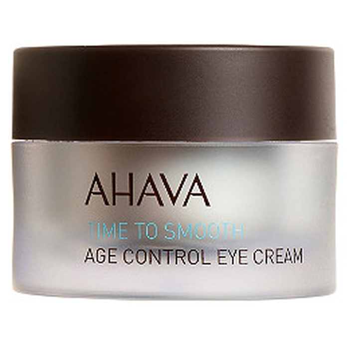 Best Eye Creams Under $50 - AHAVA Age Control Eye Cream