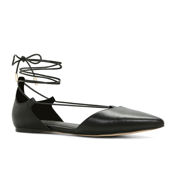 Best Flats Under $100 - Aldo Colyn Flats