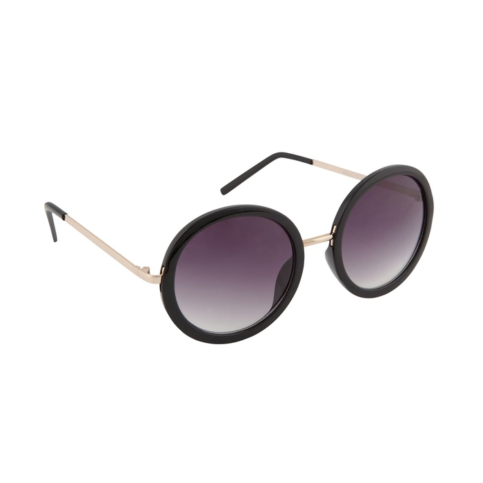 Best Sunglasses Under $25 - Aldo Krya Sunglasses