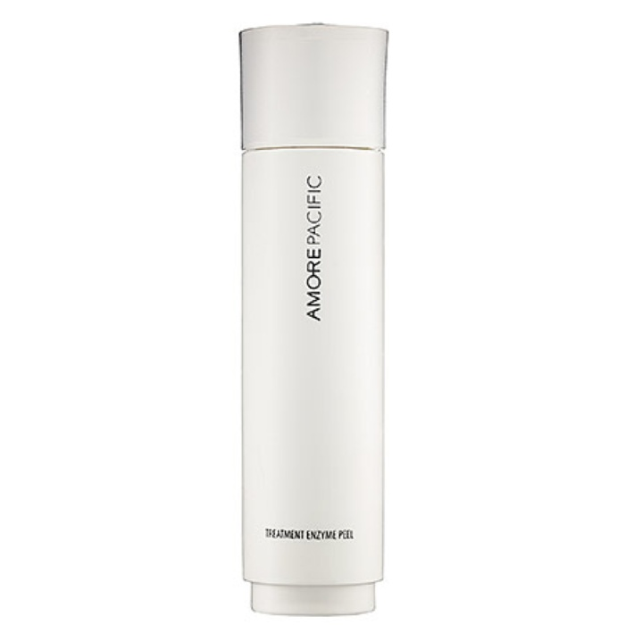 Best Facial Peels - AmorePacific Treatment Enzyme Peel