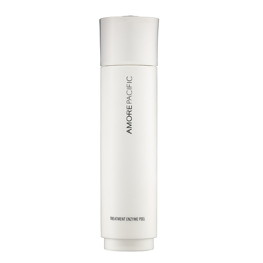 Best At-Home Facial Peels - Amorepacific Treatment Enzyme Peel