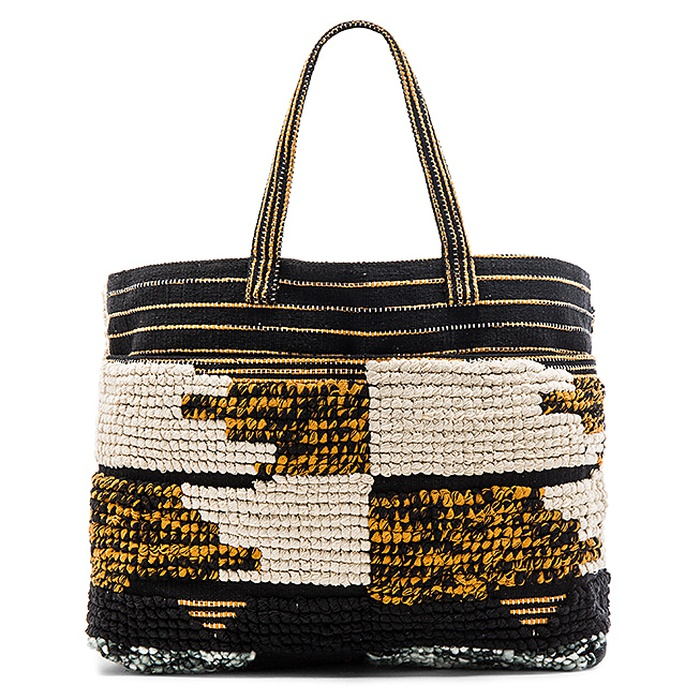 Best Beach Bags - Amuse Society On Vacay Tote