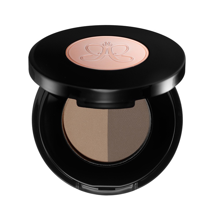 Best Best-selling Brow Products - Anastasia Beverly Hills Brow Powder Duo