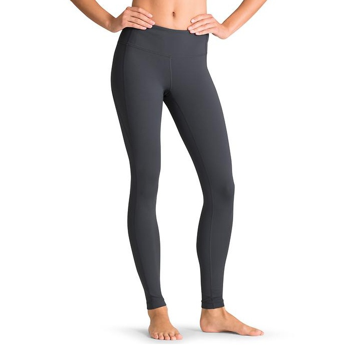 Best Opaque Yoga Pants - Athleta Revelation Tight