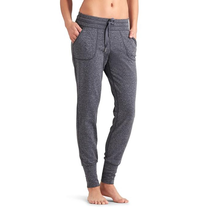 Best Gym-to-Street Fashion - Athleta Soho Pant
