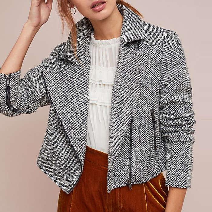 05dcf4351e88 10 Best Tweed Jackets | Rank & Style