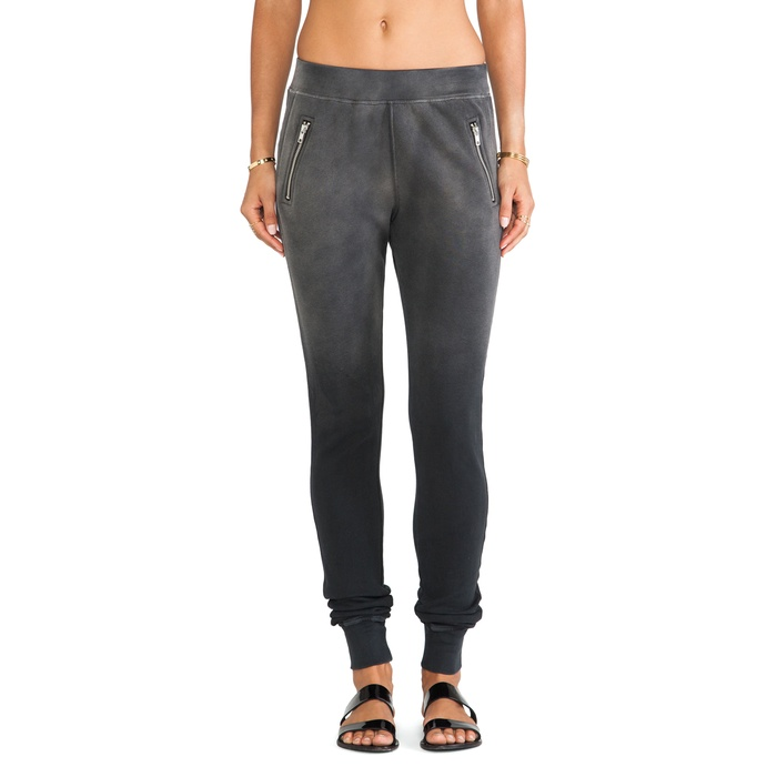 Best Stylish Sweatpants - BB Dakota Miranda Jogger Pants
