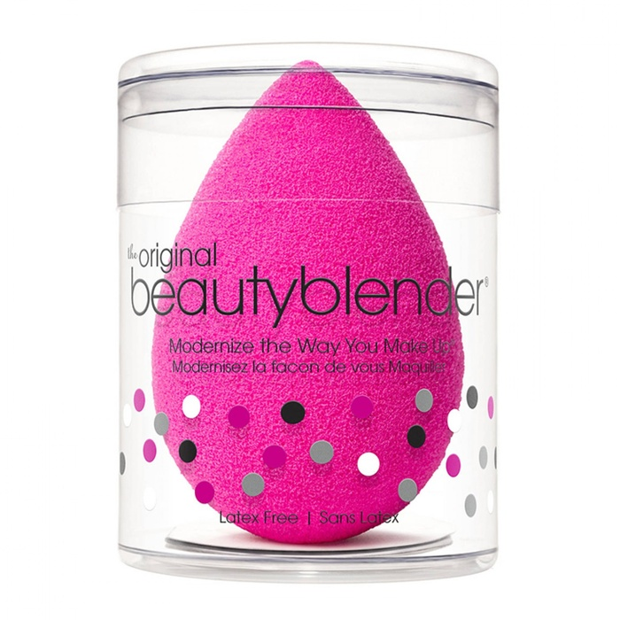 Best Beauty Stocking Stuffers Under $20 - beautyblender Original Makeup Sponge