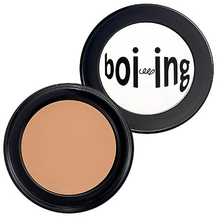 Best Concealers - Benefit Cosmetics Boi-ing Industrial-Strength Concealer