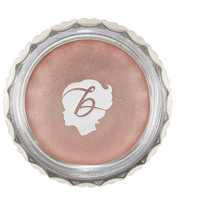 Best Cream Eyeshadows - Benefit Cosmetics Creaseless Cream Shadow