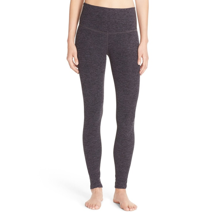 Best Yoga Pants Under $100 - Beyond Yoga High Waist Leggings