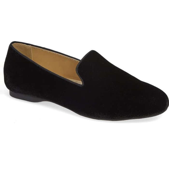 10 Best Women's Loafers | Rank \u0026 Style
