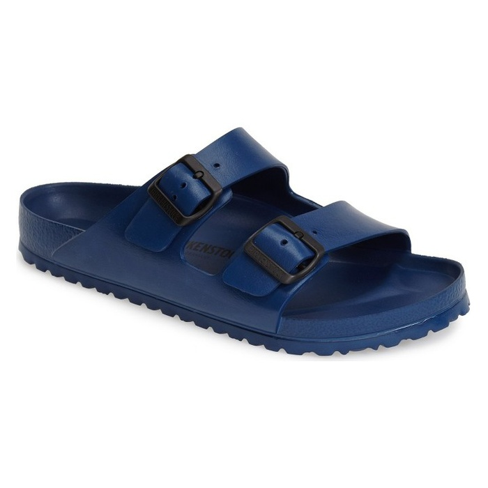 Best Father's Day Gifts Under $100 - Birkenstock Essentials Arizona EVA Waterproof Slide Sandal