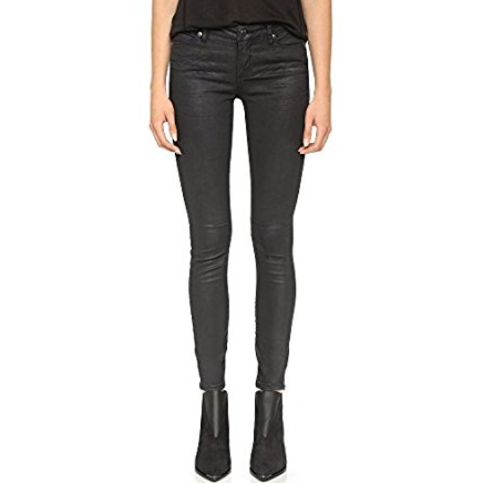 coated denim and Clothing items found. Black Coated Mini Skirt in Spartacus. $ Like. Sam Edelman. Riley Skirt in Jet Black Coated. $ Like. Oatmeal Heather Jersey Tee, Stretch Denim Jeans (Toddler) $ MSRP: $ Like. Blank NYC. Vegan Leather Moto Jacket with Denim Detail in Thrasher. $