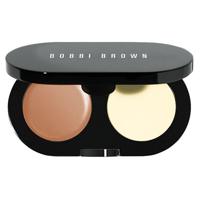 Best Concealers - Bobbi Brown Creamy Concealer Kit