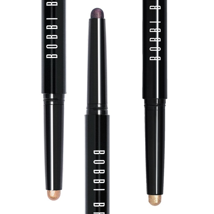 Best Ten Tear Proof Makeup Products - Bobbi Brown Long-Wear Cream Shadow Stick