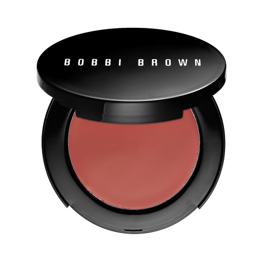 Best Lip Tints & Stains - Bobbi Brown Pot Rouge for Lips & Cheeks