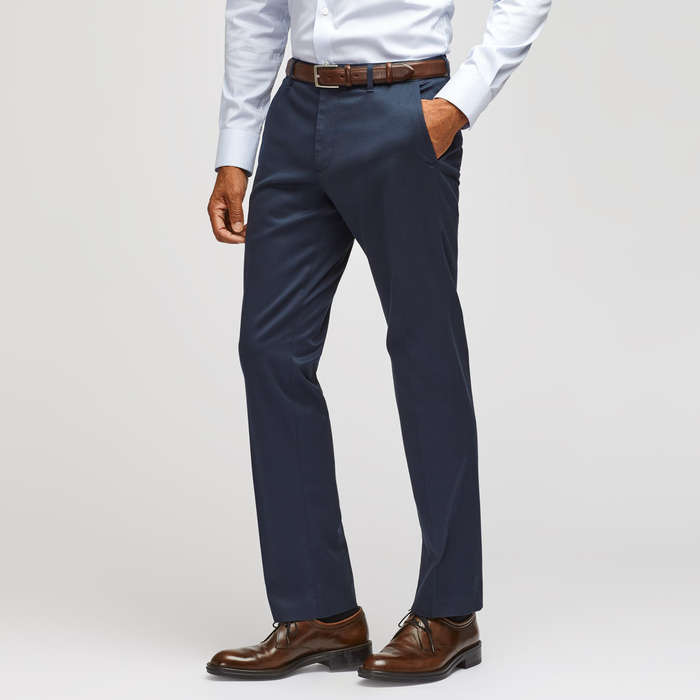 8bc7d2c183a7 10 Best Men s Dress Pants