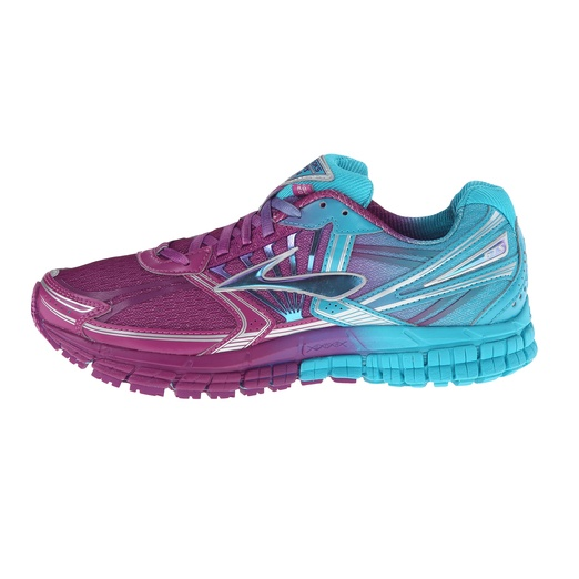 Best Fall Running Sneakers - Brooks Women's Adrenaline GTS 14