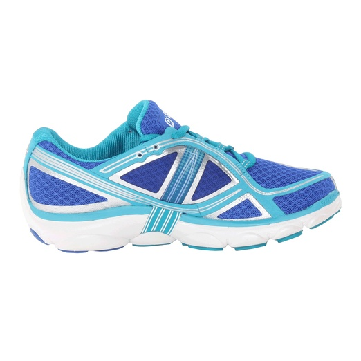 Best Spring Running Sneakers - Brooks Women's PureFlow 3
