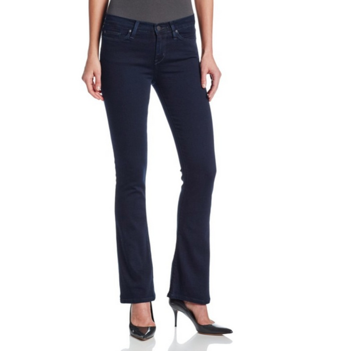 Best Denim Deals on Amazon - Calvin Klein Modern Bootcut Jeans