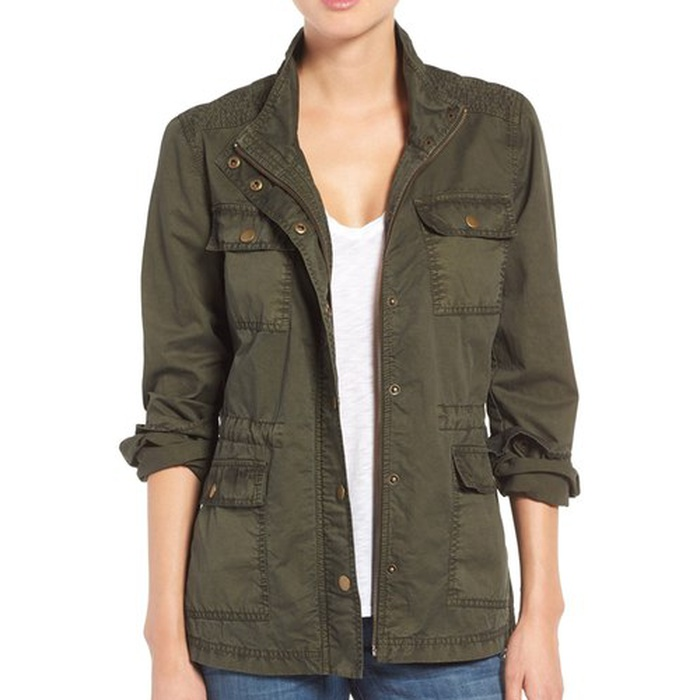 Online shopping for % Off Spring Coats & Jackets from a great selection at Clothing, Shoes & Jewelry Store.